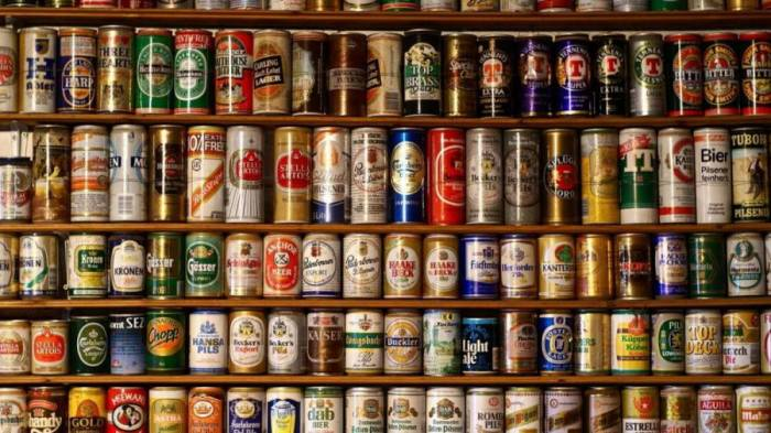 european-beer-cans-900x506